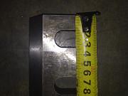 Комплект ножей новый для дробилки XFS-600 (Hss-600 Москва