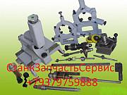 Муфта-тормоз УВ-3146 (24 шлица Хабаровск