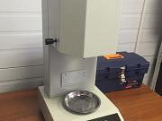 Лабораторный пластометр (новый) Липецк