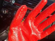 Оборудование нанесения латекса на перчатки Набережные Челны