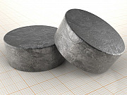 Поковка стальная разных видов и форм Старая Купавна