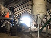 Готовый бизнес (производство сухих строительных смесей) Химки
