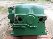 Продам насосы НР4М-450/100 Ейск