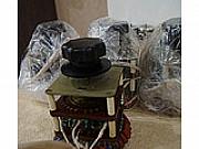 Регулятор скорости 2Д450, 2В440, 2А450, 2Е450 Москва