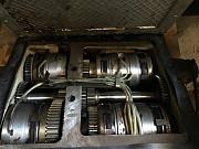 Коробка передач автоматическая АКП 109 Москва