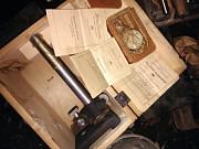 Продам инструмент мерительный Москва
