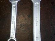 Продам со склада инструменты Новосибирск