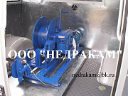 ПАДУ-3000 Набережные Челны
