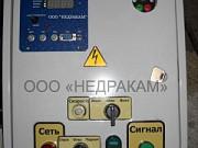 Система контроля каротажа спуско подъемных операций «Cкк-недракам» Тюмень