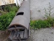 Балка рукояти ЭКГ 6, 3У Екатеринбург