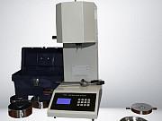 Лабораторный пластометр (Измерение индекс тягучести) Ростов-на-Дону