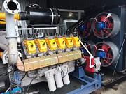 Газопоршневая электростанция 315 кВт, ГПУ-315, АГП-315, ГПЭС-315, ЭГП-315, ГЭС-315, АП-315, АГ-315 Ярославль