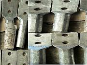 Аппаратный зажим А2А-185-2 Белгород