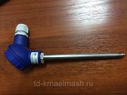 ТСМТ 303-050-100М-В4-С10-10-80/500 Белгород