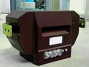 Трансформатор тока ТПЛ-СЭЩ-10-81 0.5S/10р/10р 400/5 Белгород
