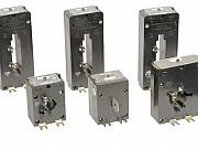 Трансформатор тока ТШН-0.66 ут3 800/5 кл.0.5 Белгород