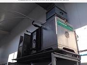 Оборудование для производства шампиньонов Москва