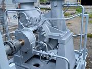 Магистральный нефтяной насос Ingersoll Flowserve HDX 6HDS182 Москва