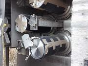Многовалковый аппарат тянущих роликов (каландр) Kawasaki Япония Москва