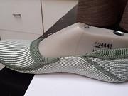 Автомат для изготовления полностью готовых вязанных тапочек. Производство Италия Москва