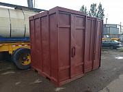 Купить контейнер 3 тонны бу в Сикон СПб Санкт-Петербург