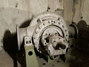 Продам насос krha300/600/40a-019 с электродвигателем dkraj-4519-4x/710 кВт Верхний Тагил