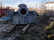 Опорный блок 1275.01.400-8СБ Екатеринбург