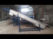 Продам оборудование для втор переработки Ростов-на-Дону