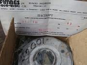 Продам электромагнитные фрикционные многодисковые муфты ЕТМ 094-1Н И 072-2Н Белгород