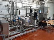 Нанофильтрация gea filtration Мамонтово