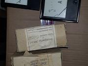 Амперметры, вольтметры Э-365, Э-377, Э-378 Нижний Новгород