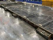 Системы магнитной опалубки для производства железобетонных изделий Москва