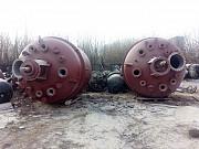 Реактор 10 м3 нж Дзержинск