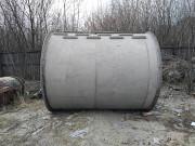 Емкость 10 м3 нж Дзержинск