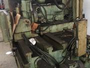 5Б352ПФ2 - Полуавтомат шлицефрезерный Смоленск