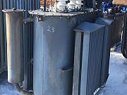 Продам трансформатор ТМ 400/6 Пермь