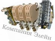 Контактор КТ на 160А 250А 400А в Казани Казань