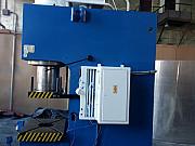 Продам пресс гидравлический PYE-250s1 (руе-250c1) Иваново