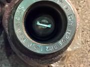 Долото шарошечное 146 мм ОК-ПВ, 152, 4 мм ОК-ПВ, Гормаш; К-ЦВ 132мм, 151мм, ОКЦВ 146 – УралБурмаш Москва