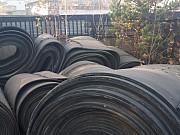 Лента транспортерная, конвейерная б/у со склада, от 0, 75 м Нижний Новгород