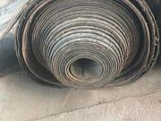 Конвейерная, транспортерная лента б у ГОСТ 20-85, от 0, 3 м Саранск