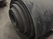 Ленты конвейерные Б У , реализуем от 0, 6 м Сергиев Посад