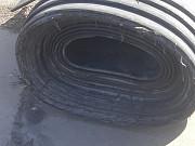 Лента конвейерная б/у от 50 мм до 500 мм Смоленск