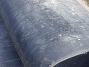Лента резинотканевая б у от 100 мм до 1400 мм Сочи