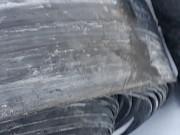 Ленты конвейерные б/у шириной от 300 мм Сызрань