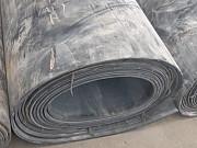 Ленты транспортерные б у от 50 мм до 1350 мм Таганрог