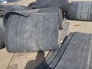 Ленты конвейерные б у , реализуем от 1200 мм Чита