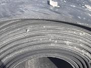 Транспортерная лента Б У , размеры от 500 мм Щёлково