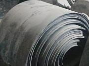 Лента транспортерная, конвейерная б/у, нарезаем от 1150 мм Элиста