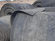 Лента конвейерная б у , размеры от 0, 15 м Ярославль